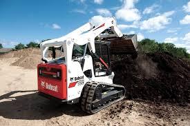 soil installation 2